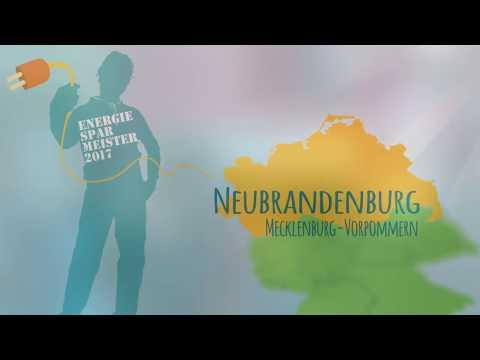 Dating neubrandenburg