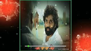 Ithu vera mari gang | ATTU song | Meraludhu leraludhu song | whatsapp status