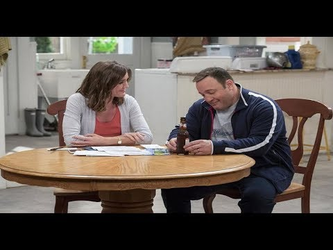 Here's how Kevin Can Wait addressed Donna's death