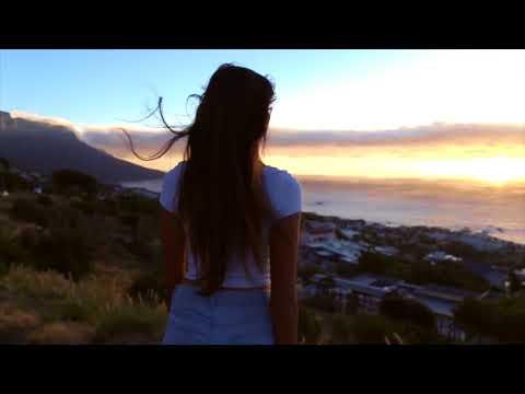 Alt Ego feat Amy Tjasink Get Wild El Mukuka