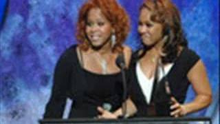 Watch Mary Mary Dance Dance Dance video