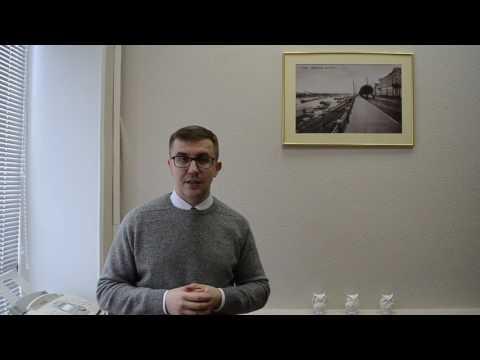 видео: Договор найма квартиры между физическими лицами.