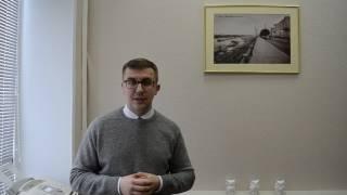 видео Восстановить договор социального найма жилого помещения в Москве