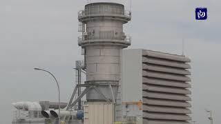 """""""الطاقة"""" تطرح عطاء نقل 10 آلاف برميل نفط يوميا من العراق للمصفاة - (19-3-2019)"""