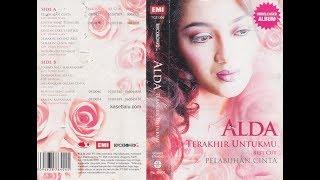 Download ALDA PELABUHAN CINTA FULL ALBUM