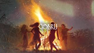 E-an-na - Codru (Official Track)...