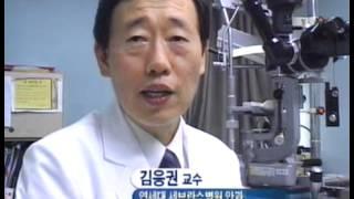 생로병사의 비밀 - Mysteries of the Hu…