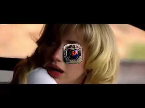 BE QUIET (Original Remix 2017 ) Tanju Gemici