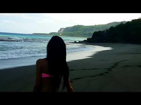 Baracoa Natural