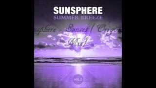 Sunsphere - Sunset (Original Mix) Demo