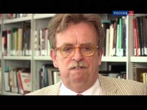 Рассекреченная история. Сталин и Черчилль