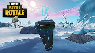 "Fortnite: ""Loot Lake Event"" - Fortnite RUIN EVENT Moving Live (Fortnite new event)"