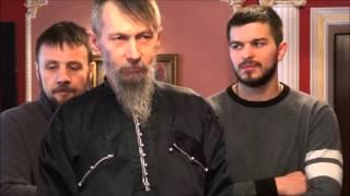 видео Старообрядчество у казаков