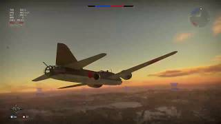Live on console [ps4] war thunder  with kotygonzo [thesonofbigboss1]