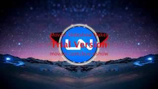 Lagu Dj Asyik_ Joget Tinu Tua Mix_    Eggal Remixer   