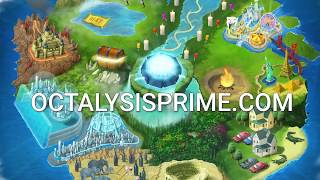 Octalysis Prime Theme Song
