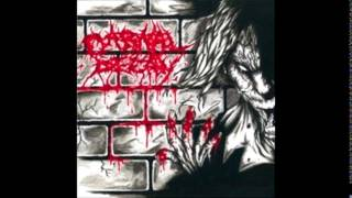 Carnal Decay - Chopping Off The Head (Full Album)