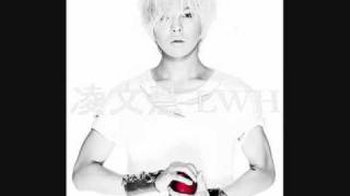 [HQ/MP3] G-Dragon - Breathe [INSTRUMENTAL] Chinese Edited 2009!