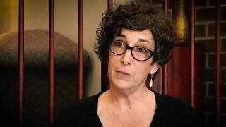 Pourquoi choisir l'UQAM - Témoignages de professeurs
