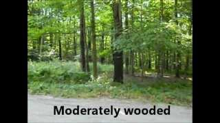 Woodbourne 2 acres   Land For Sale Upstate NY