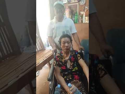 July 14 2019 limang mangkukulam vs Arturo Jesus man solon