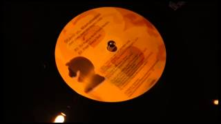 Jam Jam Jam (All Night Long) FNM Disco Dub - STBB008