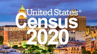 What happens if you don't fill out the 2020 census?