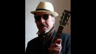 Leon Redbone- Prairie Lullaby