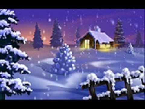 My Favorite Christmas Songs - Pt.3 (Doo Wop & Novelty Songs) - YouTube