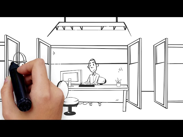 Gyakornoki program - Animáció | Coconut Pr