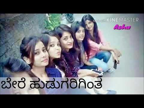 Kannada whatsapp status ranavikrama