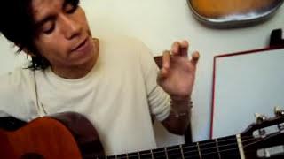 escalas arpegios ligados vibratos acordes rasgueos desliz clases de guitarra 80 diego erley