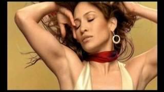 Jennifer Lopez - Live Luxe [Official Fragrance Commercial]