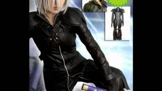 Hot Sales Cosplay Products on Sanseed.com