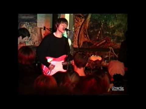 The Van Pelt - Bielefeld 1997 (full show)