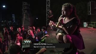 Download MUSIK DJ KORBAN JANJI...FIRDA FANELLA NEW VAGANZA DEMAK CAHAYA PUTRA