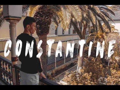 my tripe to Constantine | الجزائر |  مناطق لن ترها في جميع انحاء العالم إلا في قسنطينة |
