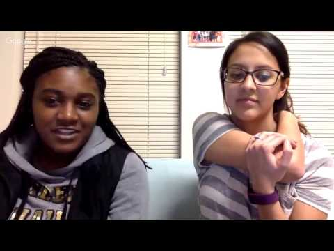 Purdue Health and Human Sciences Live Chat