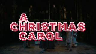 Your first look at 'A Christmas Carol' 2018