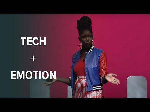 INBOUND 2017 Bozoma Saint John Spotlight