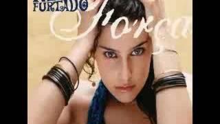 Nelly Furtado - Força (Instrumental)