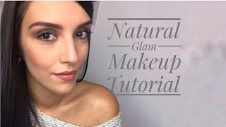 Download GRWM: GLAM NATURAL MAKEUP | Tutorial con tante chiacchiere 🙊