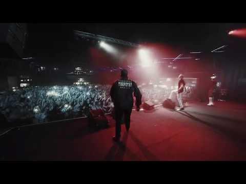 Oxxxymiron feat. Самариддин Раджабов - Ветер Перемен  (2 раунд 17ib)  ( Клип )