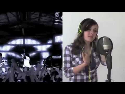 Best Love Song - T-Pain ft. Chris Brown and Cimorelli