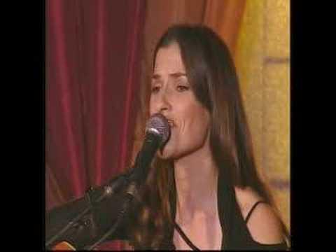 Tamar Giladi Milon chadash
