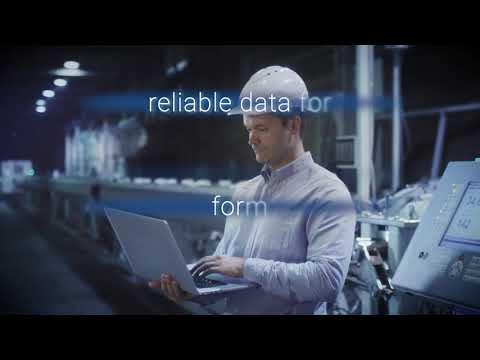 Corporate Anniversary Video