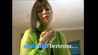 Download Lagu Arie Koesmiran - Kuterkenang Selalu mp3