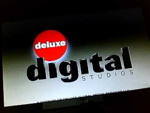deluxe digital studios 20022005 still version and cp