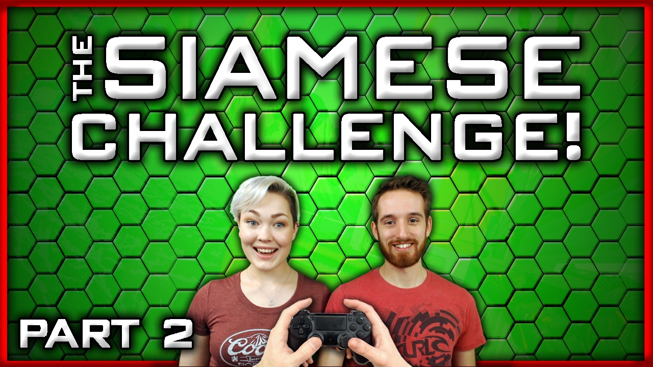2 Get Turned On The Siamese Challenge Ft Enya Infinite Warfare Youtube כאן תוכלו לרכוש אונליין את כלל המוצרים שלנו ולקבלם במשלוח עד הבית. 2 get turned on the siamese challenge ft enya infinite warfare
