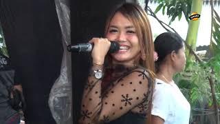 IWAK PEDA voc. Devi Baya - LIA NADA Live Pamulihan 27 Maret 2019